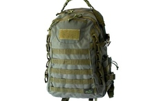 Рюкзак Tramp Tactical 40