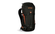 Рюкзак TATONKA SUMMITER EXP
